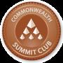 SummitClub_seal